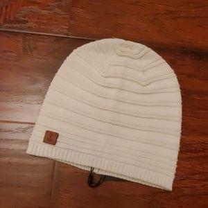 FRYE HAT
